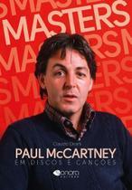 Masters - paul mccartney em discos e canções - Sonora