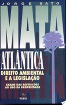Mata atlantica - Hemus