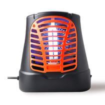 Mata Insetos Bug Trap 220v Relaxmedic -