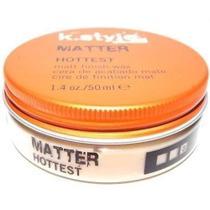 Mate Lakme K-style Matter Hottest Cera 50ml - Roger