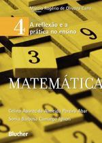 Matemática - Blucher