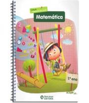 Matematica Faz Sentido A - Edicao Bom Jesus - Bom jesus - fundamento matemática -