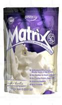 Matrix 5.0 (5lbs/2.270g) - Syntrax -