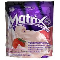 Matrix Protein Blend - Syntrax -