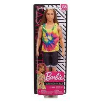 Mattel bb fab sort ken fashionista dwk44 -