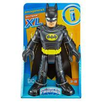 Mattel ima imaginext warner dc figuras sortidas de 25 cm gpt41a - batman gpt42 -