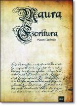 Maura Escritura - Limiar -