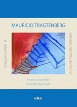 Mauricio tragtenberg - Educ