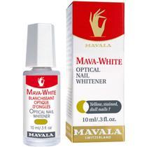 Mavala Mava White - Clareador para Unhas 10ml -