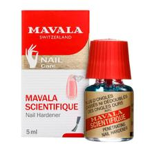 Mavala Scientifique - Esmalte Endurecedor para Unhas 5ml -