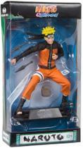 McFarlane Toys Naruto Oficial Licenciado -