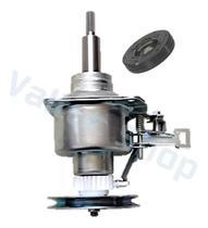 Mecanismo Cambio Transmissão Electrolux Ltd09 Lte08 Lt09b Lte07 60017222 - Dugold
