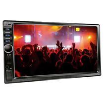 Media Player Automotivo Dazz DZ-52508B -