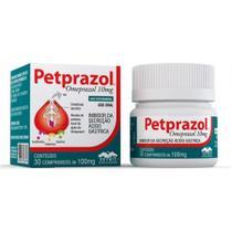 Medicamento Petprazol - Vetnil
