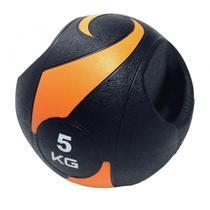 Medicine Ball C  Pegada - 5Kg 275M 5155eaf1ba746