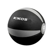 Medicine Ball Kikos 9Kg (Últimas Peças) -