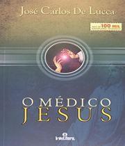 Medico Jesus, O - Intelitera