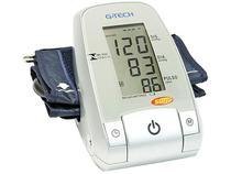 Medidor de Pressão Arterial Digital Automático - de Braço G-Tech MA100