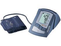 Medidor de Pressão Arterial Digital Automático - de Braço Microlife BP3AC1-1PC IM