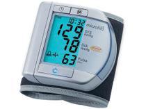 Medidor de Pressão Arterial Digital Automático - de Braço Microlife BPW100 -