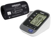 Medidor de Pressão Arterial Digital Automático - de Braço Omron HEM-7320