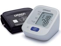 Medidor de Pressão Arterial Digital de Braço 7122 Omron -
