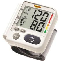 Medidor de Pressão Arterial Digital de Pulso G-Tech LP200 -