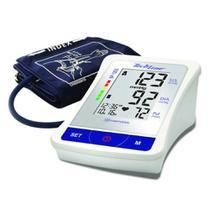 Medidor de Pressão Arterial Techline BP 1305 Digital de Braço -