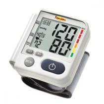 Medidor de Pressão de Pulso Oscilométrico LP200 G-Tech - Gtech