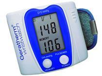 Medidor de Pressão Digital de Pulso  - Geratherm 993