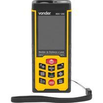Medidor Distancia Laser 120M Mdv120C - Vonder -