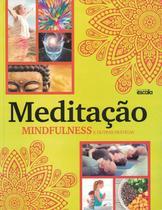 Meditacao - mindfulness e outras praticas - Escala (Lafonte) -