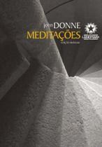 Meditacoes - Ed. Bilingue - Landmark