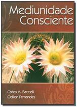 Mediunidade consciente - Leepp -