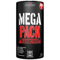 Mega Pack 30 Packs Darkness - IntegralMédica -