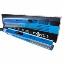 Mega Prancha Turbo Titan II Digital -