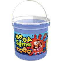 Mega Slime Ecão DTC 5114 2kg -