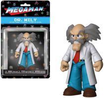 Megaman DR. Wily - Funko Pop -