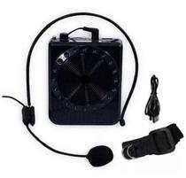 Megaphone Funcional Inova -