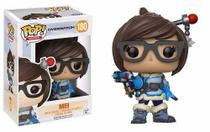 Mei 180 - Overwatch - Funko Pop! Games