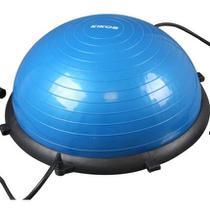 Meia Bola Com Alças Exercicíos Ab3635 Kikos -