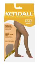 Meia Calça Alta Compressão 20-30 mmHg Kendall -