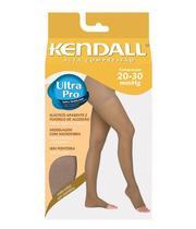 Meia Calça Kendall Alta Compresssão 20-30mmhg Mel 1891 -