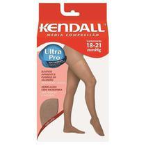 Meia-calça Kendall Média compressão (18-21 mmHg) - Kendall Meias