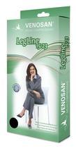 Meia Calça Venosan Gestante 15-20 Legline -