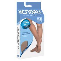 Meia Kendall 3/4 Com Ponteira Suave Compressão ( 13  17 mmhg ) 2231 -