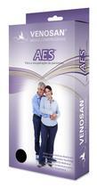 Meia Venosan 7/8 Coxa 18 mmHg AES Antitrombo -
