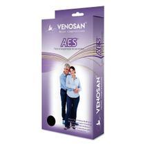 Meia Venosan AES 18 mmHG 3/4 -