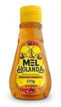 Mel HOLANDA Laranjeira Bisnaga 270g -
