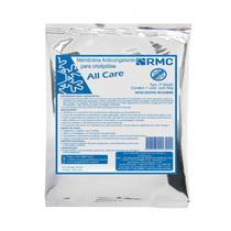 Membrana Anti Congelante 20x30 P RMC -